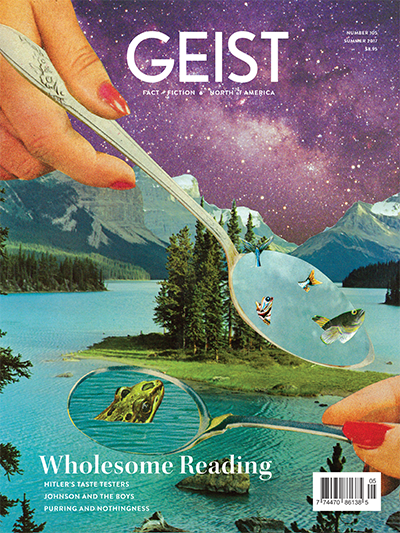 Geist105_Cover400.png