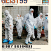 medium_GEIST99_Cover_PRESS-400_0.png